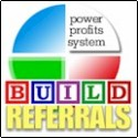 Build Referrals